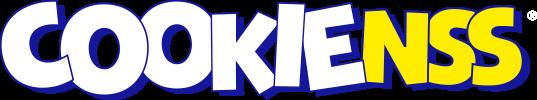 Logo COOKIENSS